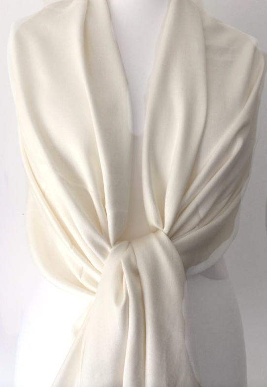 funon.ml: cream shawl. funon.ml Try Prime All Amazon's Choice for